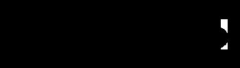Bains et Déco