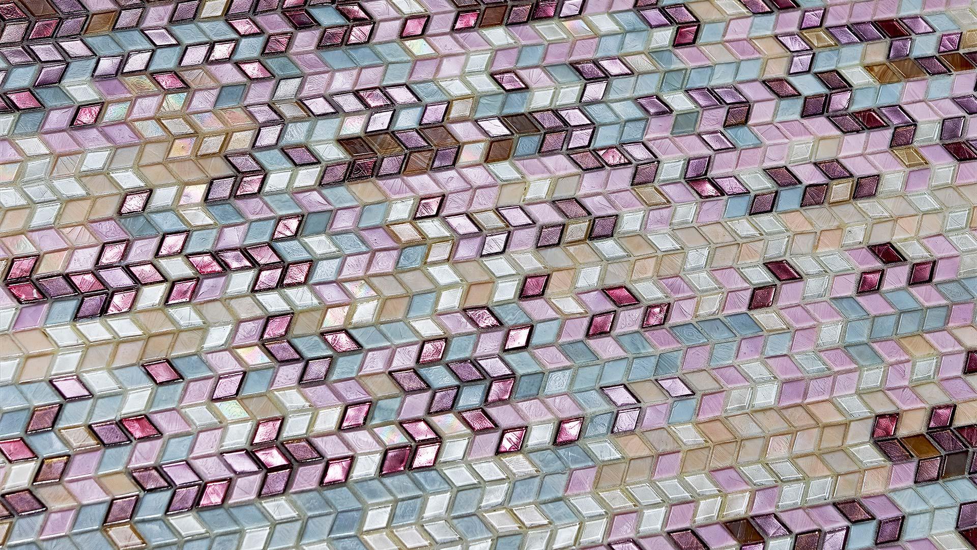 Mosaici-Sicis_2