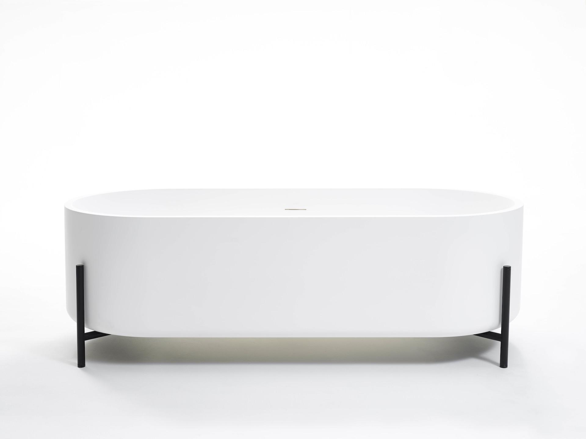 Stand bathtub_packshot (2)