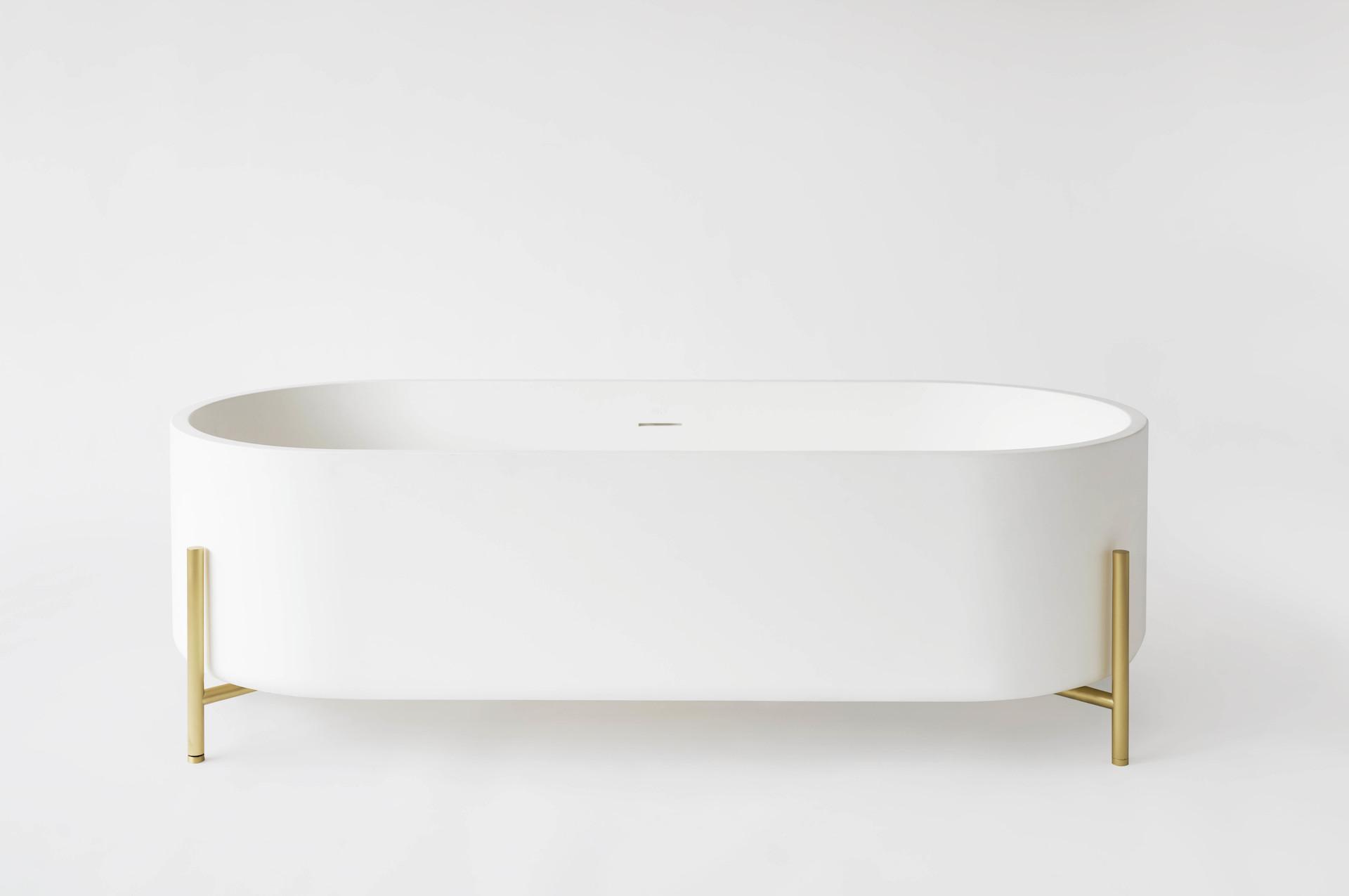 Stand bathtub_packshot (3)