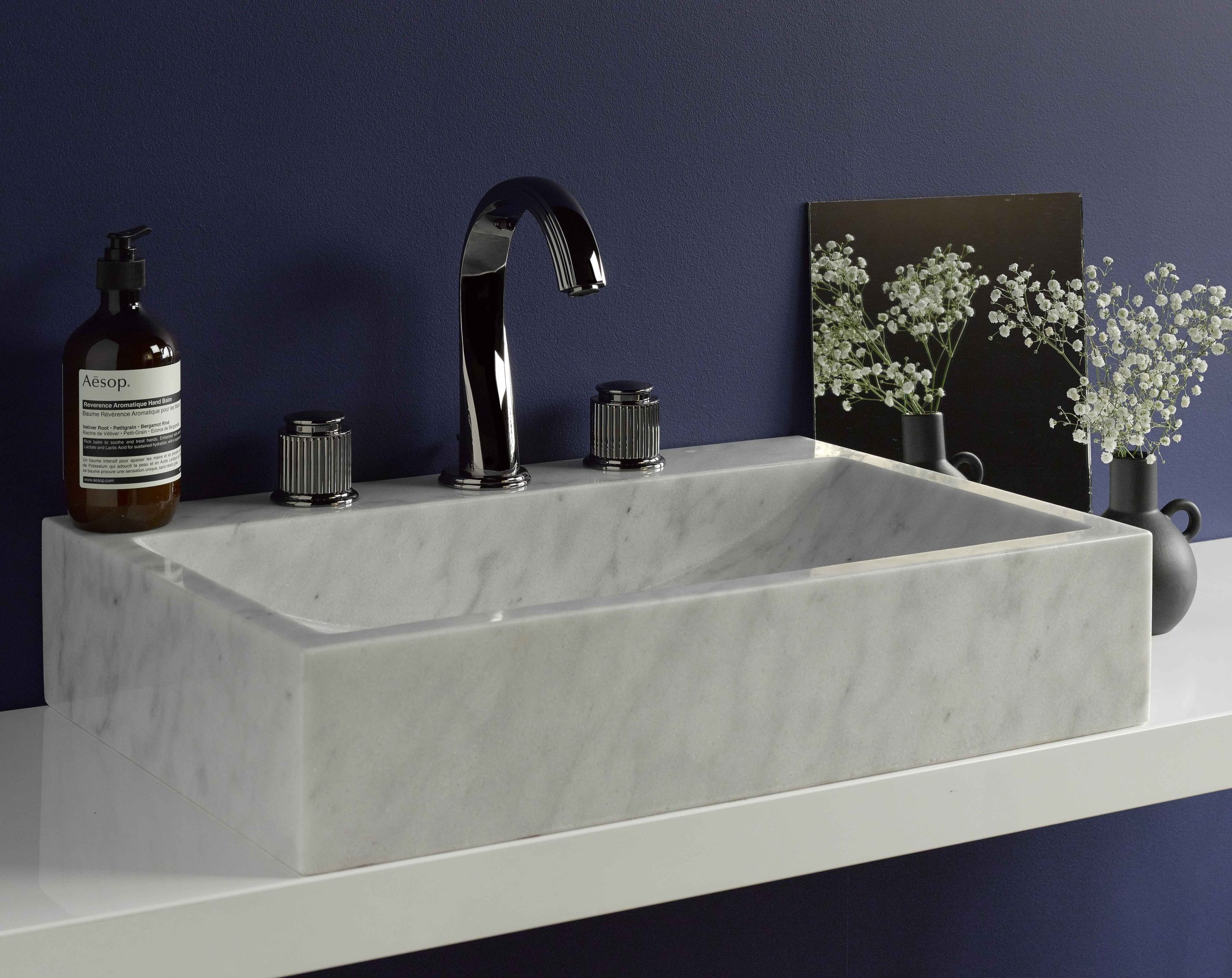 inspi-bathroom-thg-paris-16