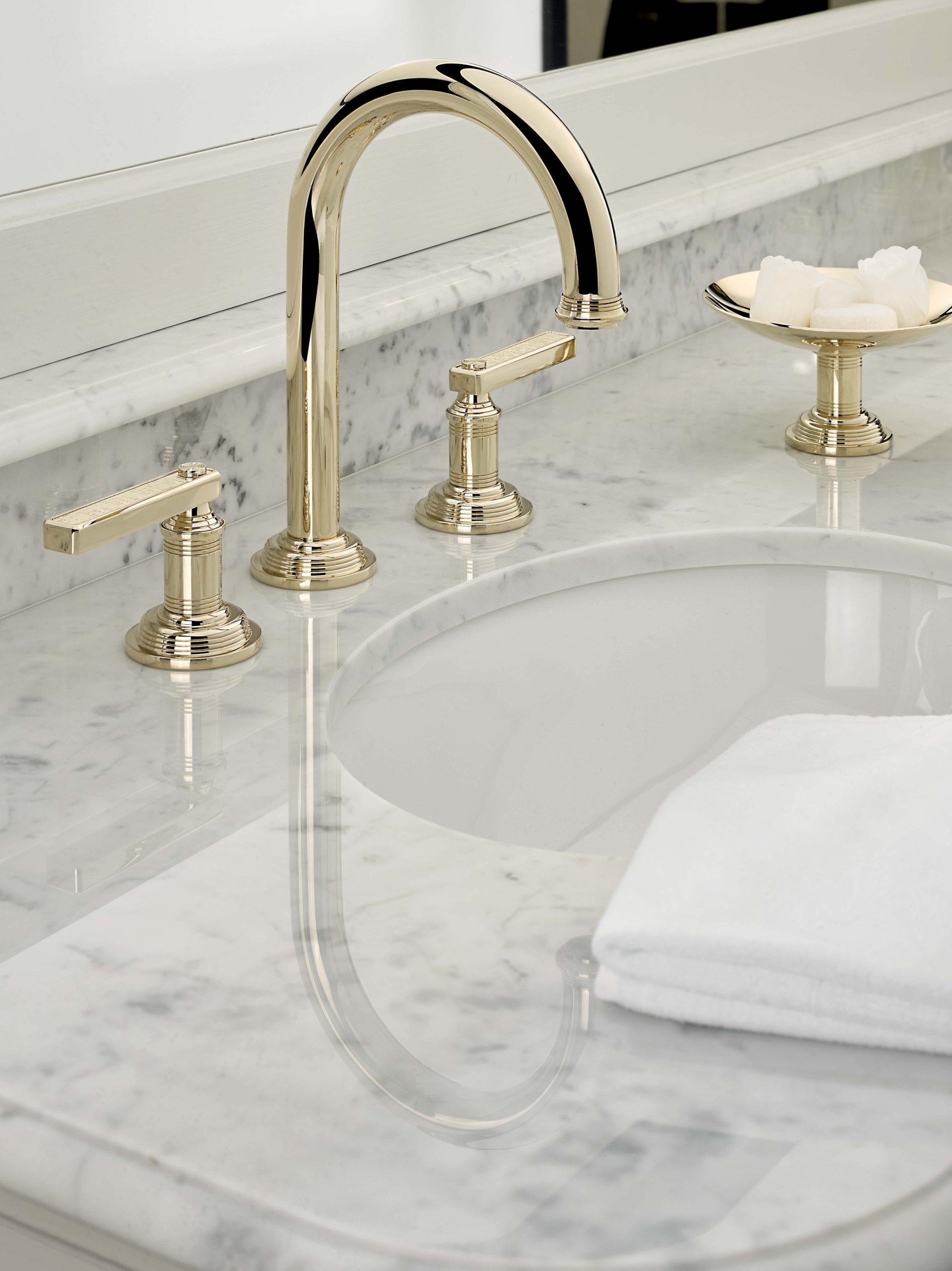 inspi-bathroom-thg-paris-29-1