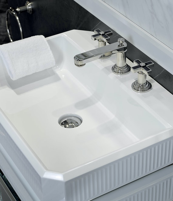inspi-bathroom-thg-paris-7